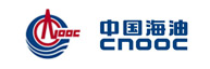 China CNOOC